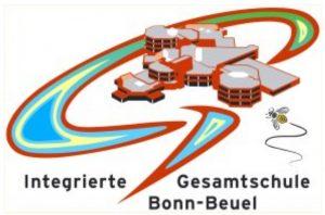 Gesamtschule Bonn-Beuel Konfliktmoderation