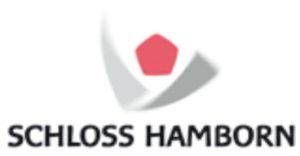 Schloss Hamborn Teamentwicklung
