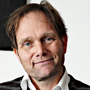Peter Ewers - Praxis für Paarberatung, Coaching und Psychotherapie in Bielefeld